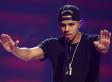 J. Cole Responds To Kendrick Lamar's 'Control' Verse On Justin Timberlake's 'TKO' Remix
