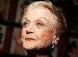 Angela Lansbury Returns To West End For 'Blithe Spirit' Revival, Proves She's 88 Years Young