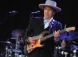 Bob Dylan Sued By Croatian Group For Comments Made About America's Slavery Past