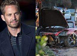 muere paul walker