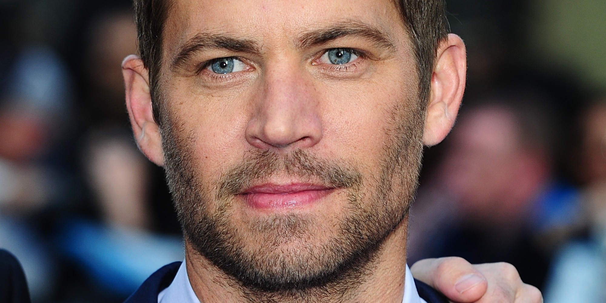 Paul Walker Dead Fast And The Furious Actor Dies In Car Crash
