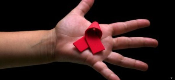 AIDS In Tunisia Is No Myth, Even If It's Rarely Talked About