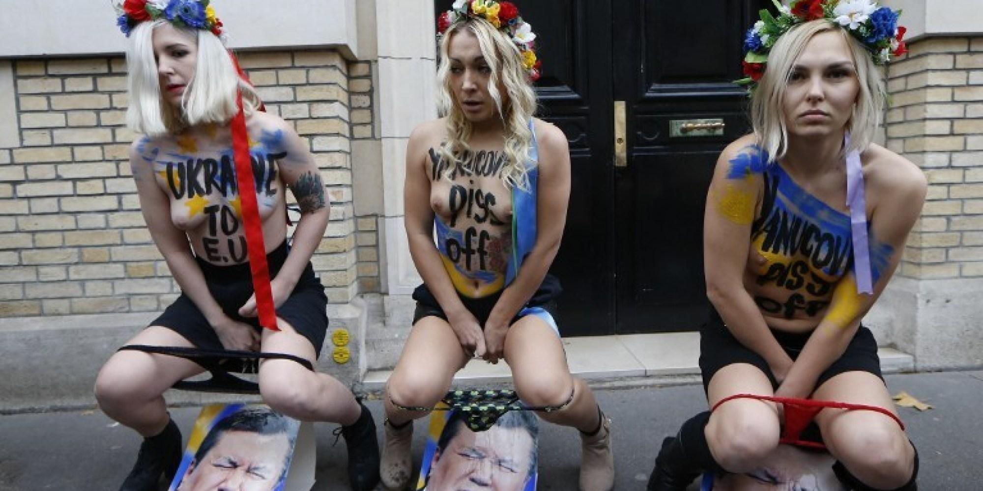 Секс на українській мові 21 фотография