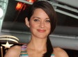 Marion Cotillard Wears Our Favorite Red Carpet Style: Pockets