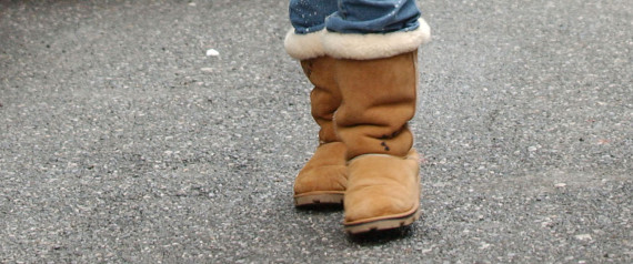uggs black friday