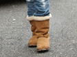 Uggs Are Top-Searched Fashion Item On Black Friday 2013