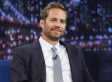 Paul Walker's Film Roles Celebrated In His Most Famous Movies