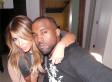Kim Kardashian Defends Her Parenting Skills, Slams Critics On Twitter