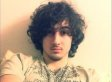 Dzhokhar Tsarnaev, Boston Bombing Suspect, Has Life Or Death Resting In Attorney General