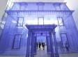 Massive House Made Of Fabric Is Unlike Anything You've Seen Before (PHOTOS)