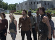 'The Walking Dead': Chad Coleman Talks About The 'Jaw-Dropping' Midseason Finale