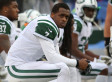 Geno Smith Benched: Jets Turn To Matt Simms For Second Half Against Dolphins