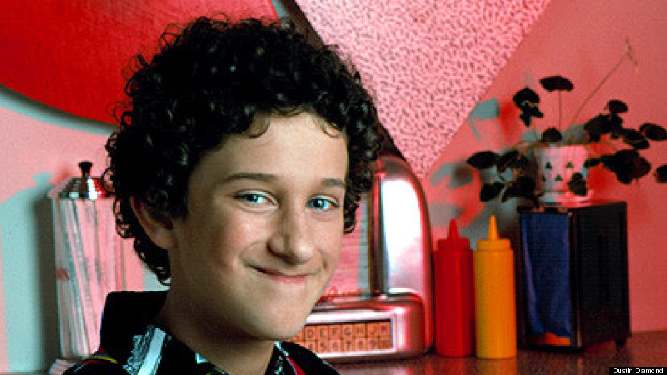 [Image: h-DUSTIN-DIAMOND-960x540.jpg]