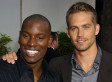 Paul Walker's Co-Stars Share Messages About The Actor Following His Tragic Death