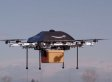 Amazon Reveals It Wants To Deploy Delivery Drones. No Joke.