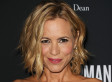 Maria Bello Comes Out, Reveals Gay Romance In New York Times Essay