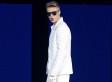 Justin Bieber's 'Change Me' Drops Off Of Music Mondays