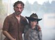 AMC Announces 'The Walking Dead' Mid-Season Premiere Date