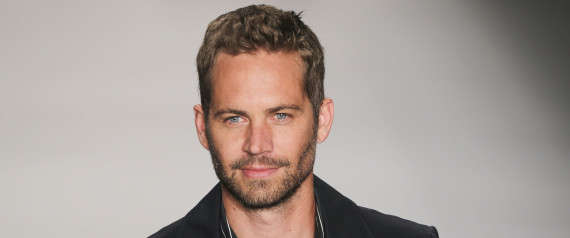 RZA Paul Walker tribute song