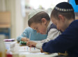 Faith Schools Select Fewer Poor Pupils Than Secular Ones, Study Finds