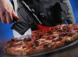 Laser-Guided Tactical Pizza Cutter Is Obviously Completely Necessary (PHOTO)