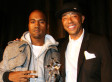 Russell Simmons: Kanye West Is A 'Genius'