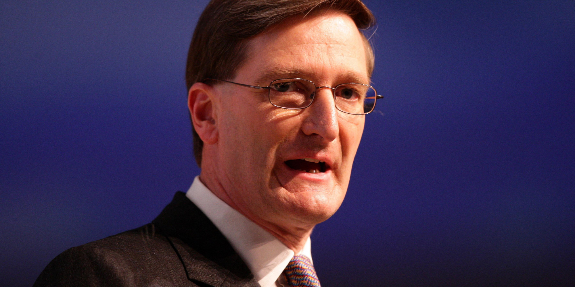dominic grieve - photo #25