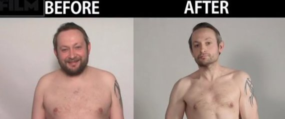 time-lapse-weight-loss-geek-man-of-steel