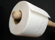 Frugal Living: I Don't Use Toilet Paper (VIDEO)