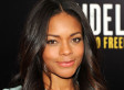 Want Shiny Hair Like Naomie Harris? This Is What You Should Be Doing