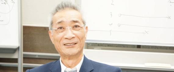 YASUO MIYAZAWA