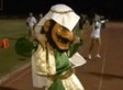'Arab' Mascot At Coachella Valley High School Sparks Debate About Ethnic Caricatures