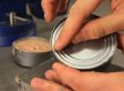 How To Open A Can Without A Can Opener (VIDEO)