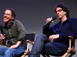 The Coen Brothers Talk 'Inside Llewyn Davis,' Maturity, And Inspiration
