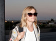 Reese Witherspoon Cuts Hair Into Long Bob For Fresh New Look