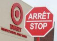 Target's French-Only Self Checkout Irks Montreal Shopper