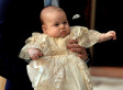 Prince George Named To 'Most Fascinating People Of The Year' List For 2013