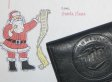 Stranger Returns First Grader's Lost Wallet With An Extra Dose Of Christmas Cheer (PHOTO)