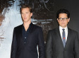 J.J. Abrams Admits 'Star Trek' Khan Secret Was Mistake