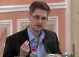 Edward Snowden revelations prompt UN investigation into surveillance