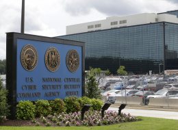 nsa limits sought