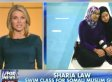 'Fox And Friends' Warns Of YMCA Swim Class For Muslim Girls (VIDEO)