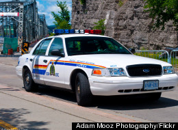 Do We Have A Pattern Of Police Entrapment In Canada?
