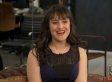 Mara Wilson On 'Matilda' Reunion: It Was 'Just Heartwarming'