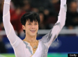 Johnny Weir, Stars On Ice Disagree On Reason For His Exclusion