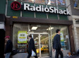 RadioShack To Keep Name Because 'Not Many People Hate Us'