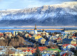 Iceland's Police Shoot And Kill Suspect For First Time Ever