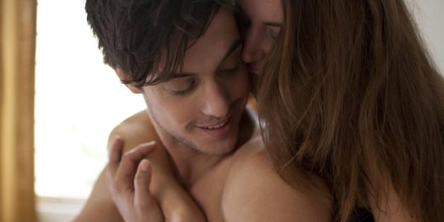 Womens Sexual Regrets 107