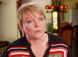 Alison Arngrim Of 'Little House On The Prairie' Talks About Childhood Sexual Abuse (VIDEO)