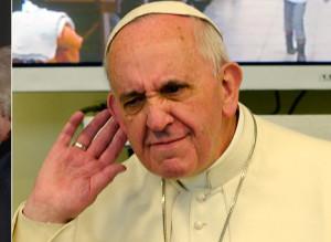Rush Pope